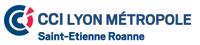 CCI LYON METROPOLE Saint-Etienne Roanne