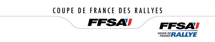 Ffsa coupe de france rallyes - Coupe de france des rallyes ...