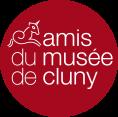 Amis du musée de Cluny