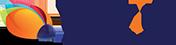 Novius - L'agence qui Veille et Web